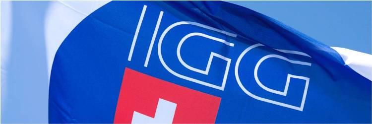 IGG10.jpg